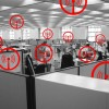640_wireless-office-cubes-copy